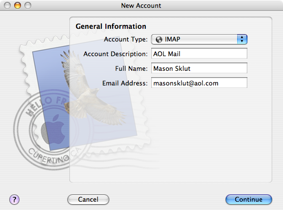 Download aim for mac mac version. Free latest aim for mac for.