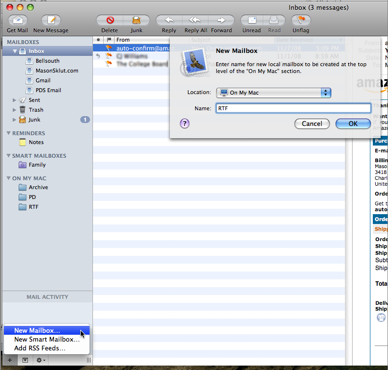 download mail app for mac os x 10.6.8